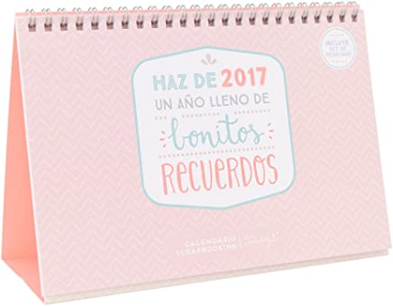 Amazon.es: agenda puterful: Libros
