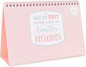 Amazon.es: mr wonderful: Libros