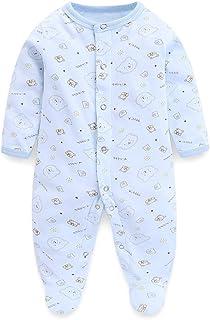 Amazon.es: Pijama Recien Nacido