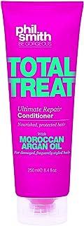 Total Treat Argain Oil Conditioner, Phil Smith, 250 ml