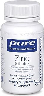 Best del-immune v 100 mg Reviews