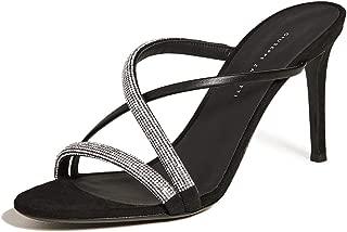 Women's 85mm Basic Slide Sandals