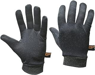 WSI Heatr Glove Liners