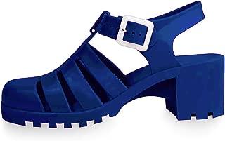 Best high heel jellies Reviews