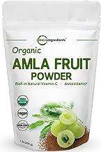 Best amla fruit powder Reviews