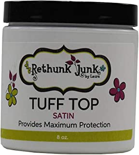 Best rethunk junk stain Reviews