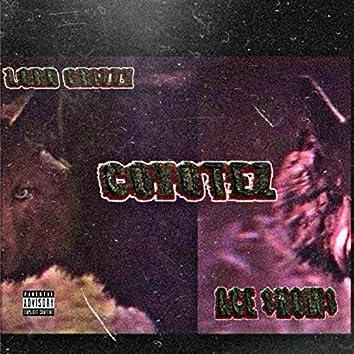 Coyotez (feat. Ace $nows)
