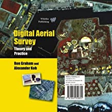 Digital Aerial Survey: Theory and Practice