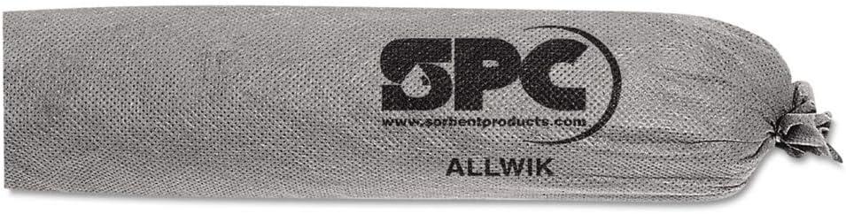Brady SPC Allwik Universal Sorbent SOCs - 3