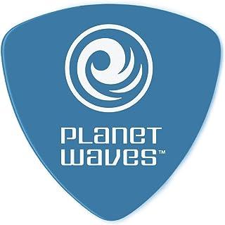 Heavy Planet Wave formato large color celuloide P/úa Pack de 10