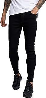 9d6c64de Kings Will Dream Men's | Eden Skinny Jeans | Black