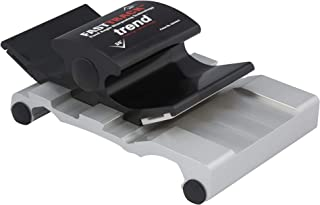 trend fast track sharpening stones