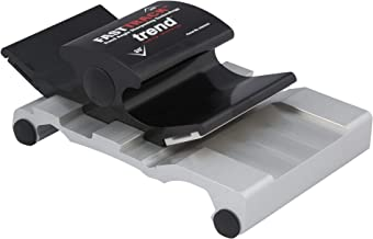 M-Power PSS1 Sharpening System DC De-Burring Plate