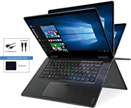 Best lenovo yoga 900 replace ssd Reviews
