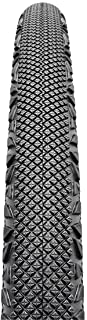 Continental Speed Ride Urban Bicycle Tire - Folding