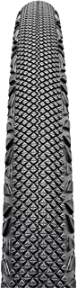 700c x 42mm tires
