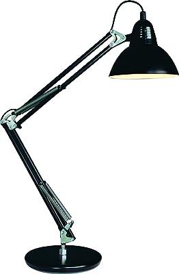 Aluminor LD 95 S*N - Lámpara de escritorio