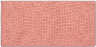 Best mary kay blush strawberry cream Reviews