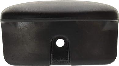 POMO compatible con olla a presi/ón r/ápida Magefesa CHEF Repuesto oficial directo desde el fabricante Magefesa CHEF