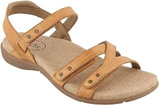 taos party sandal