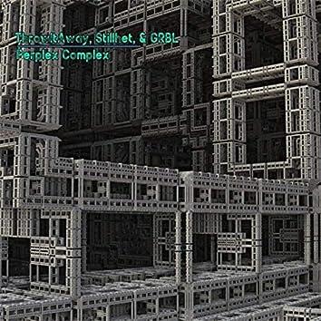Perplex Complex