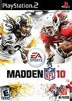 Madden NFL 2010-Nla