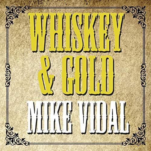 Mike Vidal