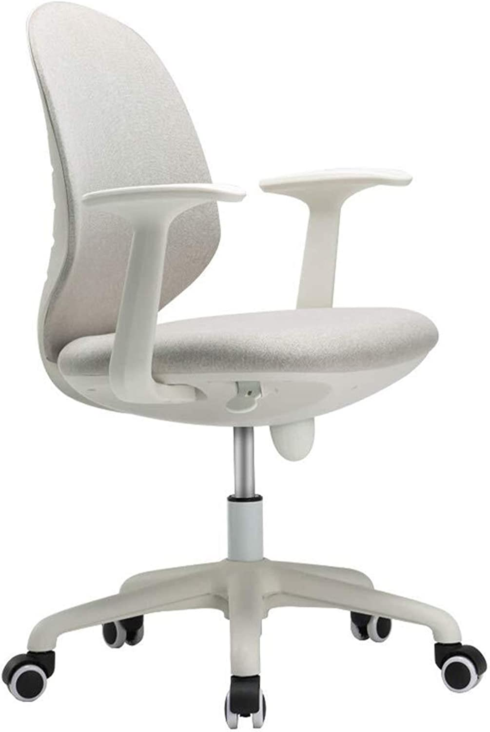 ZKS-KS Breathable mesh Executive Chair Office Ranking TOP17 security Ergonomic