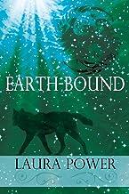 Earth-Bound (Air-Born Book 2)