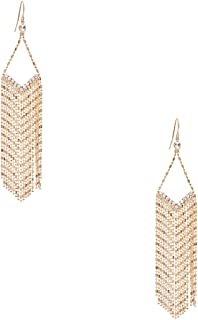 Best club factory earrings Reviews
