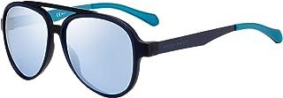 Hugo Boss - BOSS Hombre gafas de sol 1074/S, FLL/3J, 56