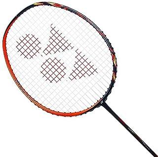YONEX Astrox 69 Badminton Pre-Strung Racket (Sunshine Orange)(4UG5)