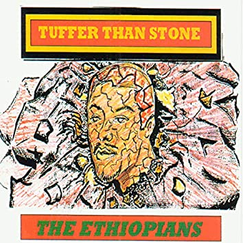 Tuffer Than Stone
