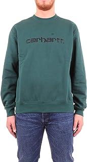 Carhartt-College 24669