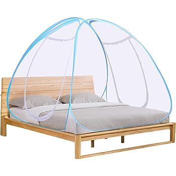 Baby Bett Faltbar Moskito Netz Fliegennetz Insektenschutz Reise Zelt Betthimmel