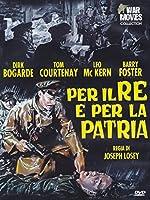 Per Il Re E Per La Patria [Italian Edition]