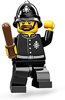 Best lego british minifigures Reviews