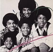 18 greatest hits (& Jackson 5) By Michael Jackson (0001-01-01)