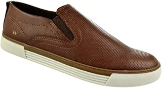 Slip On West Coast Malibu Masculino