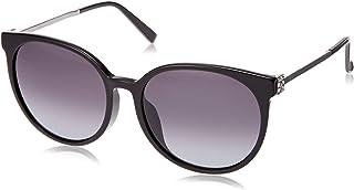 نظارة شمسية مقاس MM TILE/F/S Asian من ماكس مارا