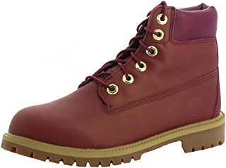 timberland fille 21