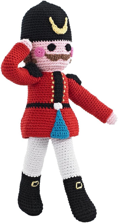 Detective Conan Nesoberi key chain mascot Kid stuffed toy