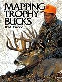 Mapping Trophy Bucks