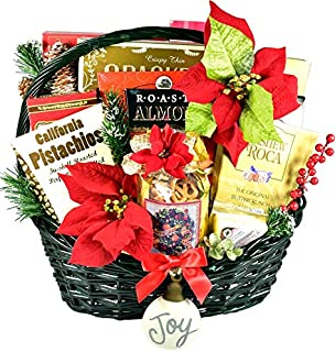 Joyful Treasures Christmas Collection Holiday Gift Set