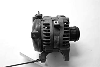 Alternator fits Toyota Camry RAV4 VIN F 5th digit 2.5L 4 cylinder 2ARFE engine 100 amp (Certified Used Automotive Part) - Replaces 2706036011,2706036010,270600V010 | (Grade A)