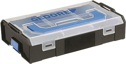 Gedore 1102 L - Gedore L-BOXX Mini