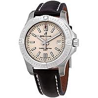 BREITLING Chronomat Colt Automatic Chronometer Mens Watch Deals