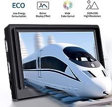 Desview Mavo P5-On-Camera-Video-Monitor, 5.5
