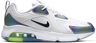 Nike Air Max 200 20 Mens Running Trainers Ct5062 Sneakers Shoes 100