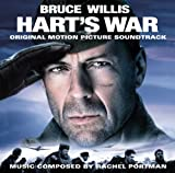 Scott's Macon.../Train Yard Strafing And Bombing [Hart's War - Original Motion Picture Soundtrack]